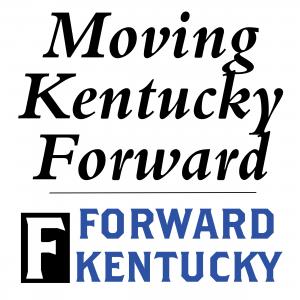 Moving Kentucky Forward