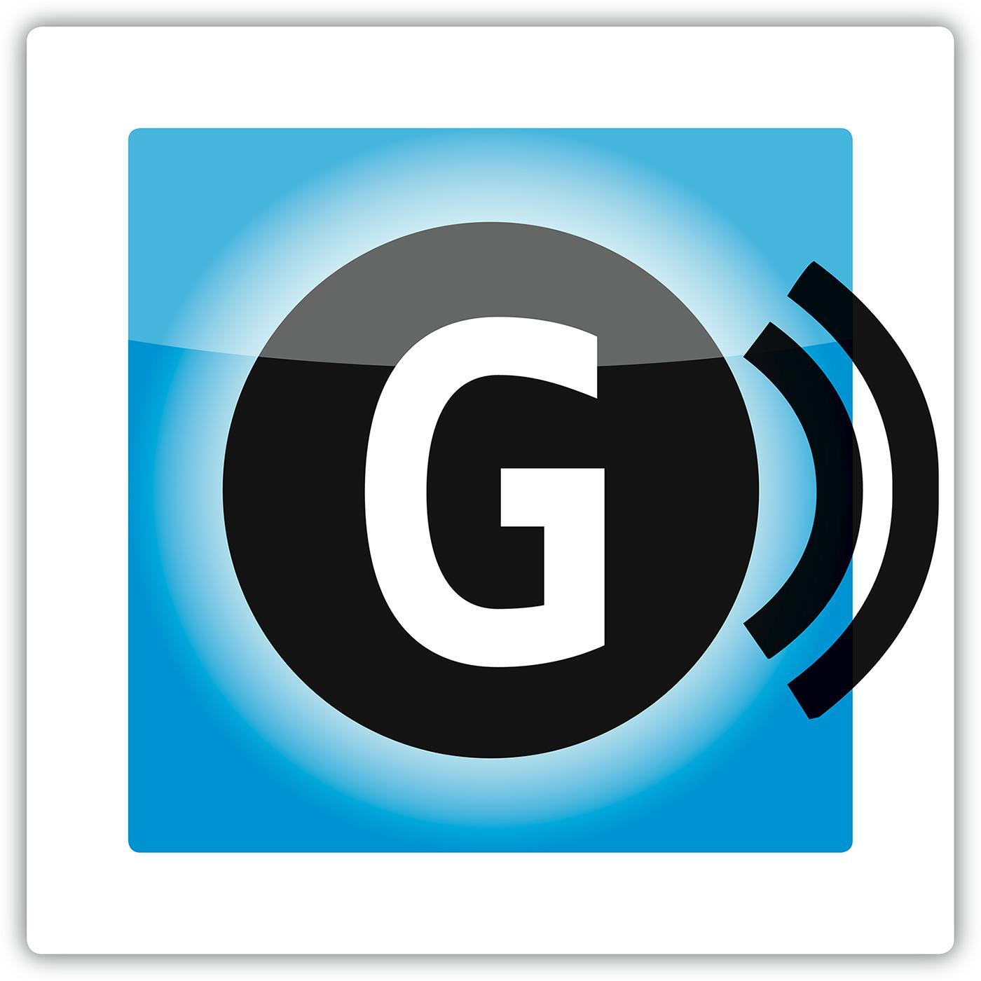 Artwork for Martin Cullingford talks to guitarist Julian Bream: a Gramophone Milestones Podcast, in association with EFG International
