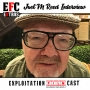 Artwork for Joel M. Reed Interview (EFC Extra)