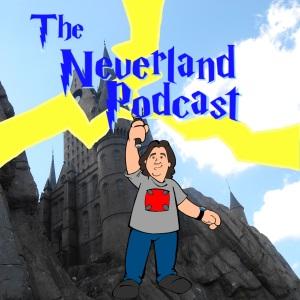 155 Fantastic Beasts of Neverland