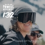 Artwork for TPM Episode 132:  Chad Otterstrom, Pro Snowboarder