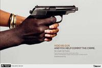 Crimen y corrupcion: Conversaciones Reales en Ingles