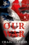 Artwork for Craig DiLouie: Our War