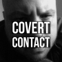 Artwork for Covert Contact is Back | Episode 95