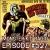 Monster Kid Radio #527 - Robot Monster and D. B. Spitzer show art