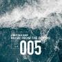 Artwork for EP-005 - Waves