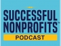 Artwork for Broadcast With Your Own Podcast: Why Your Nonprofits next Project Should be to Start a Podcast with Mathew Passy