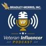 Artwork for Episode 117 Justin Nassiri - Beyond the Uniform Podcast Host