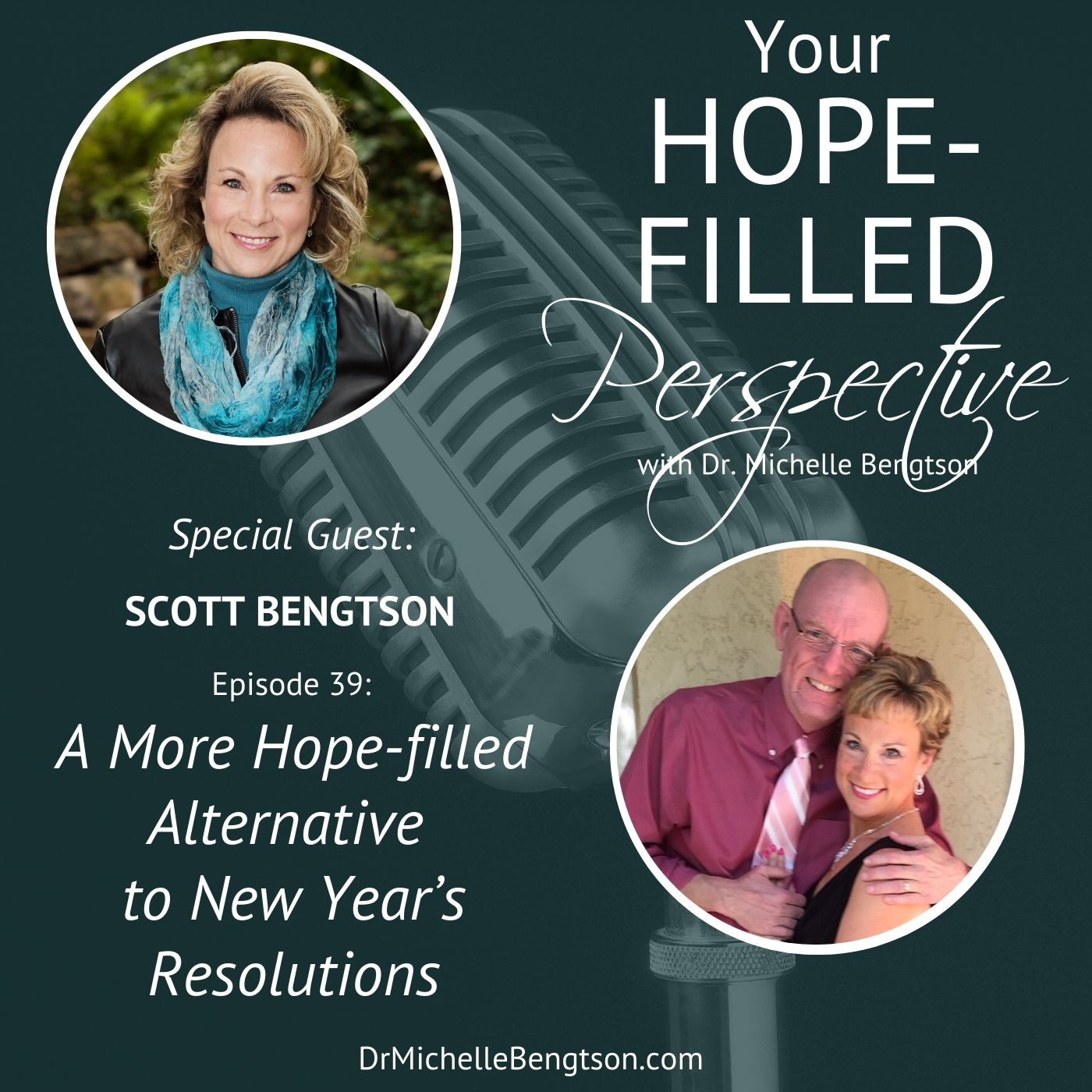 039 A More Hope-Filled Alternative to New Year's Resolutions show art