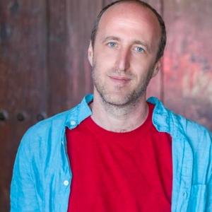 Alex Schoenfeldt