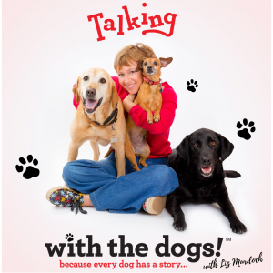 Talking with the dogs!™