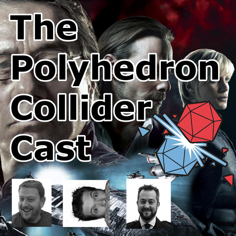 episode 14 battlestar galactica captain sonar christmas gift ideas - The Christmas Gift Movie Cast