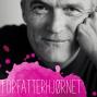 """Artwork for Martin Østergaard: """"Min bog ændrede mit liv radikalt"""""""
