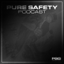 Artwork for Episode 2 - Cindy Kunitsugu, Pure Safety Group Product Development