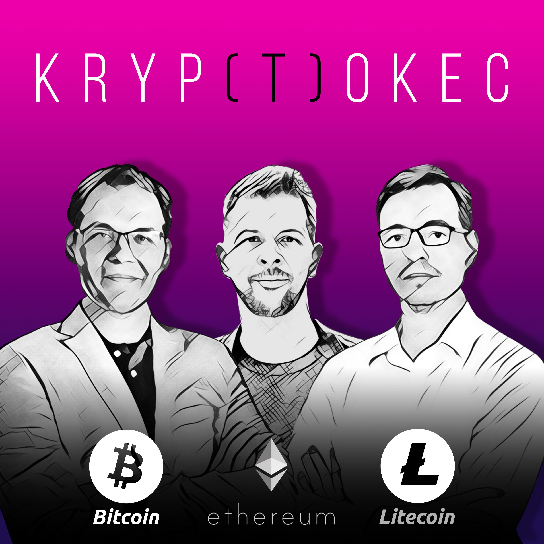 Historie bitcoinu a role Silk Road a dalších darknetových tržišť