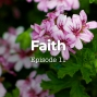 Artwork for 011 Faith: Genesis 11 and Building Blocks to a Solid Relationship