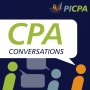 Artwork for CPA Conversations Reviews The Accountant