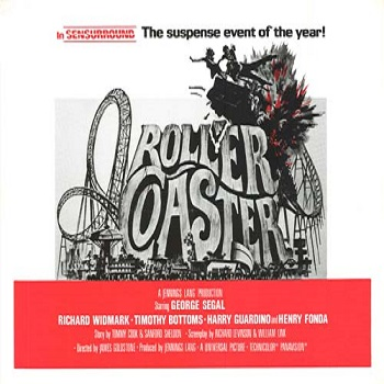 229: Rollercoaster (1977)