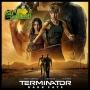 Artwork for 199: Terminator Dark Fate