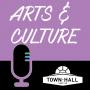 Artwork for 95: Vox: The Weeds Podcast Live