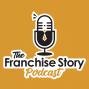 Artwork for 100: Our Franchise Story Podcast Journey, with Erik Van Horn and Brian Holmes