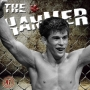 Artwork for The Hammer MMA Radio - Episode 47