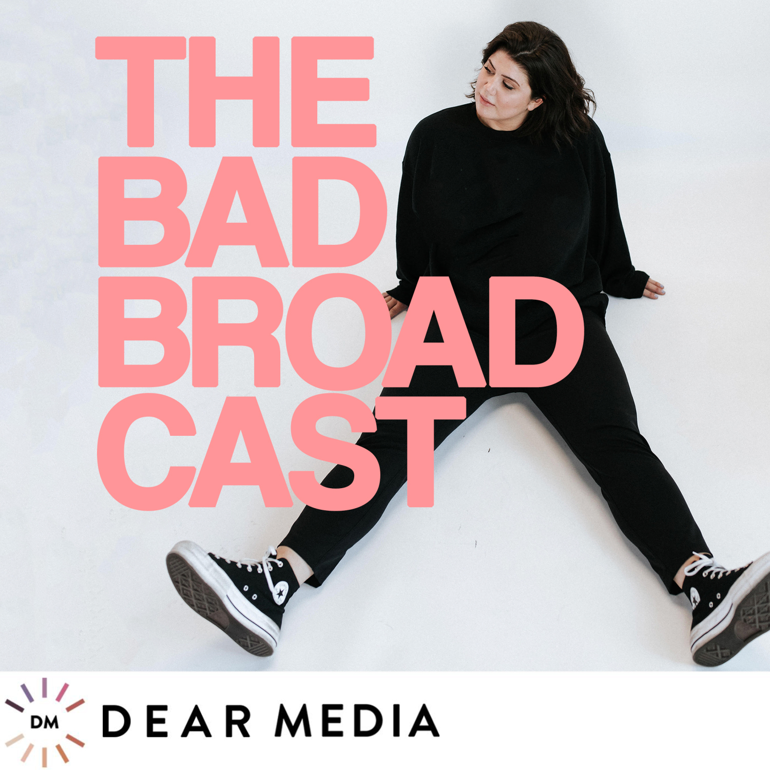 The Bad Broadcast show image