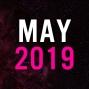 Artwork for Episode 8, May 2019 - Bastion