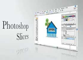 Take advantage of Photoshop slices in GoLive