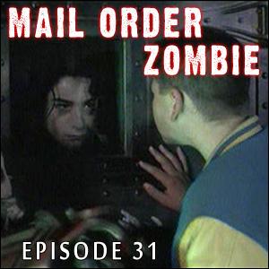 Episode 031