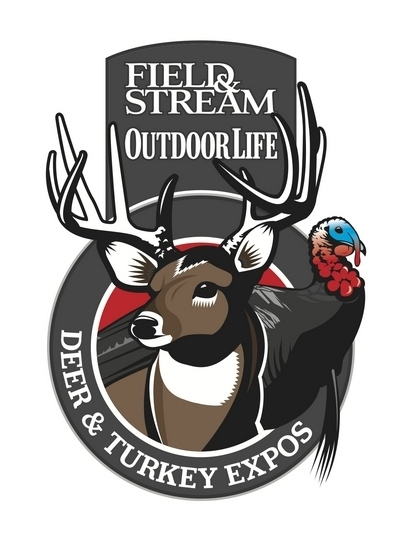 Artwork for 102 - X Stand Tree Stands Interview at the WI Deer and Turkey Expo