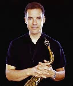 Podcast 504: A Conversation with Jim Snidero about Phil Woods