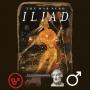 Artwork for License to Iliad