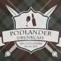 """Artwork for Episode 87 - Outlander S5 E7, """"The Ballad of Roger Mac"""""""