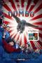 Artwork for Dumbo (2019) | Four Seasons of Film Podcast | Ep. 293
