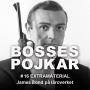 Artwork for 16: Extramaterial - James Bond på läroverket