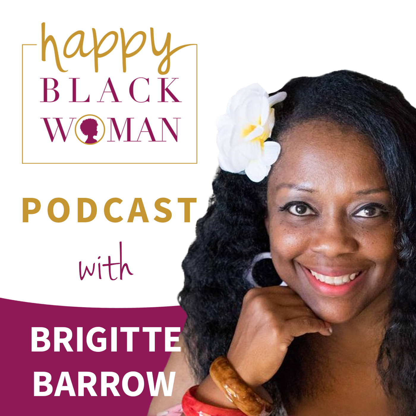 HBW098: Brigitte Barrow, Helping Youth Prepare for Real Life