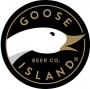 Artwork for TTP Episode 33 - Goose Island Part 2