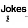 Artwork for 264. Telling Jokes in English (Part 1)