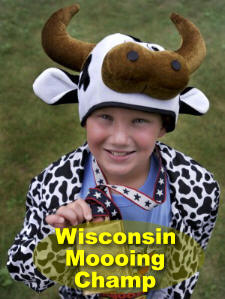 #97 What Happens in Wisconsin