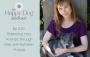 Artwork for Ep 010 Balancing Your Animals through Reiki with Kathleen Prasad