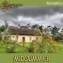 Artwork for Midsummer in Ireland with John WIlmott #363