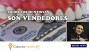 Artwork for #001 – Todos los Dentistas son Vendedores (Podcast)