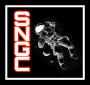 Artwork for Smash N' Grab Comics Episode 105 Live from Siouxpercast Vault Comics