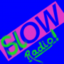 Artwork for Slow Radio : The BodyKind Festival - interview