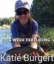 Artwork for Fish Untamed-Katie Burgert