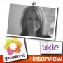 Artwork for GameBurst Interview - UKIE's Dr Jo Twist on PEGI