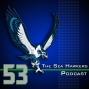 Artwork for 53: Cardinals recap, Rams preview, William Cornell interview