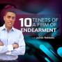 Artwork for 10 Tenets of a Firm of Endearment with Jairek Robbins