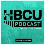 Artwork for Episode 22: Bluefield State College President, Dr. Marsha Krotseng